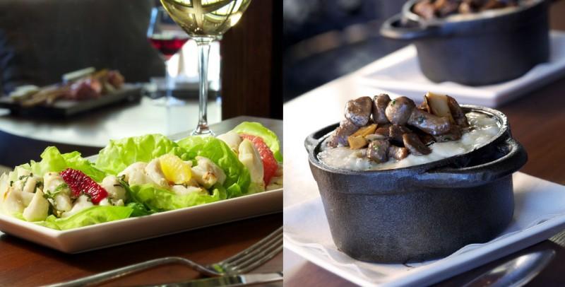 La-Cave-Wine-Food-Hideaway-10