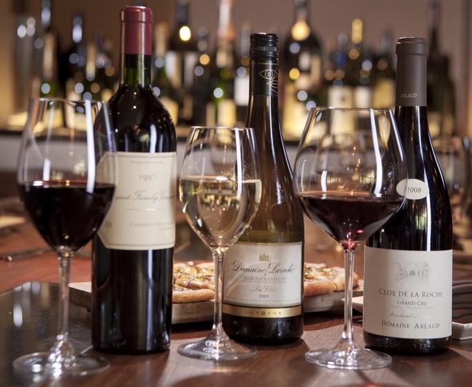 La-Cave-Wine-Selections-2