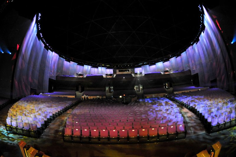 Zappos-Theater-5