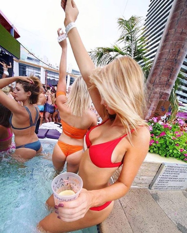 Marquee-Dayclub-3
