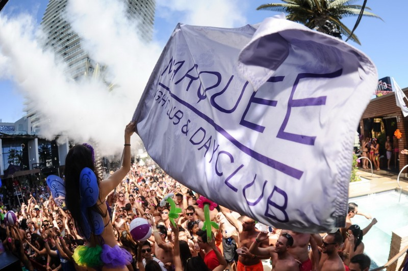 Marquee-Dayclub-9