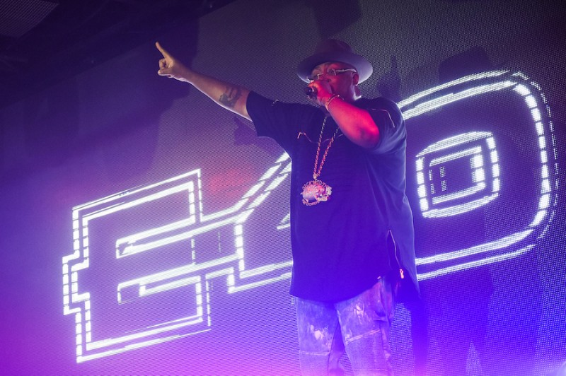 E-40-at-TAO-Memorial-Day-Weekend
