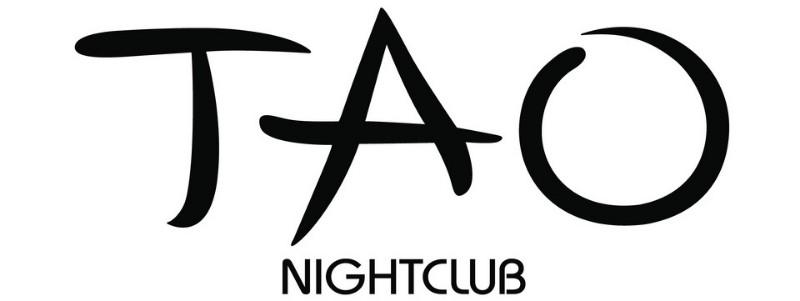 TAO-Las-Vegas-02