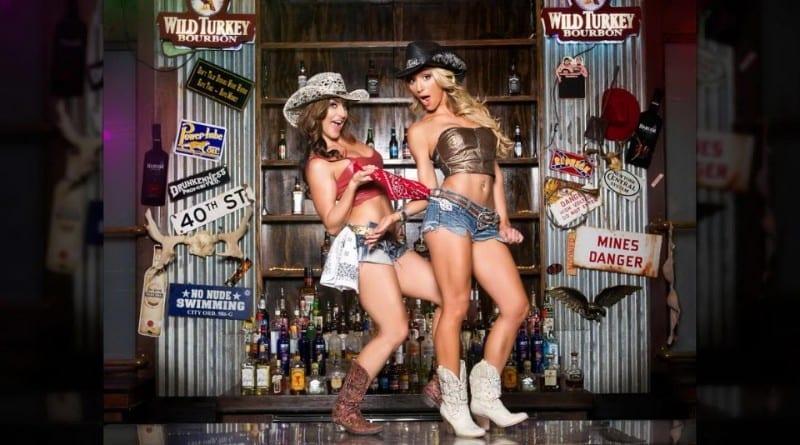 Coyote-Ugly-Saloon-7