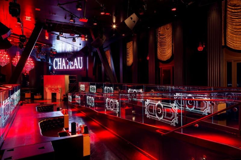 Chateau-Nightclub-7