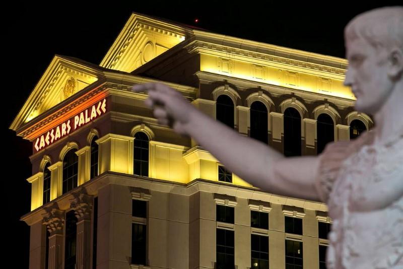 Caesars-Palace-5
