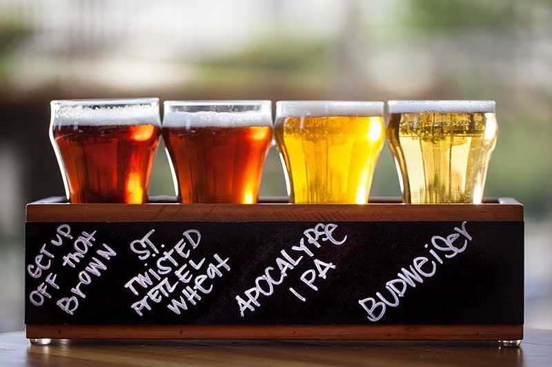 Beer-Park-3