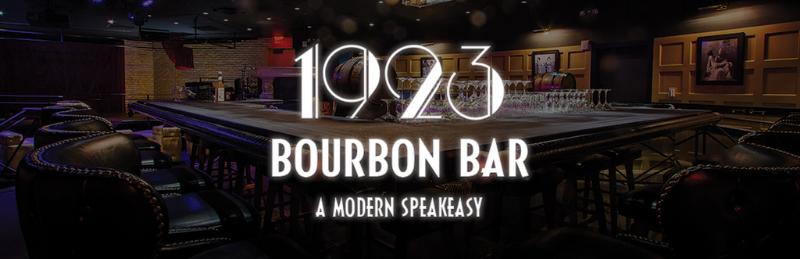 1923-Bourbon-Burlesque