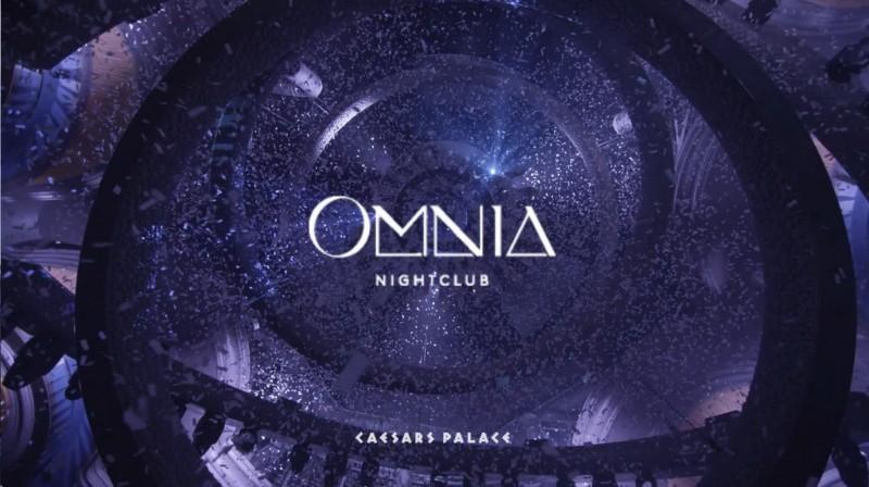 OMNIA-Nightclub-5