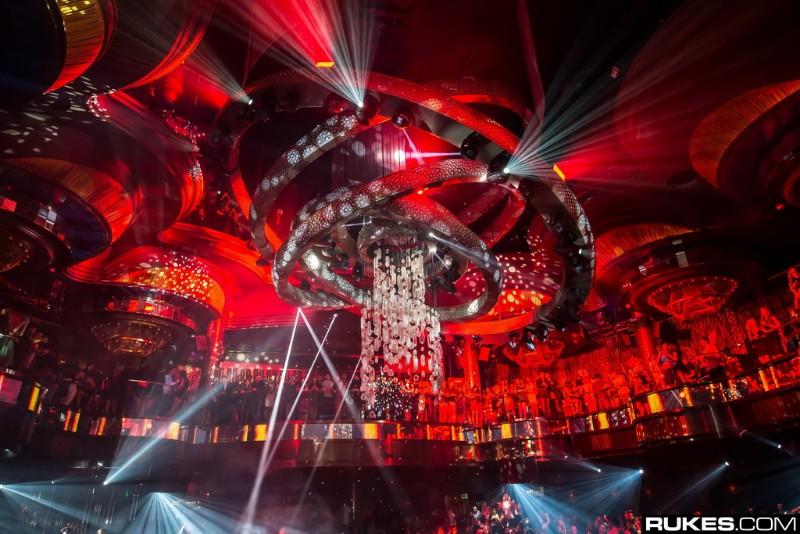 Omnia-Nightclub-2