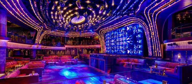 JEWEL-Nightclub-3