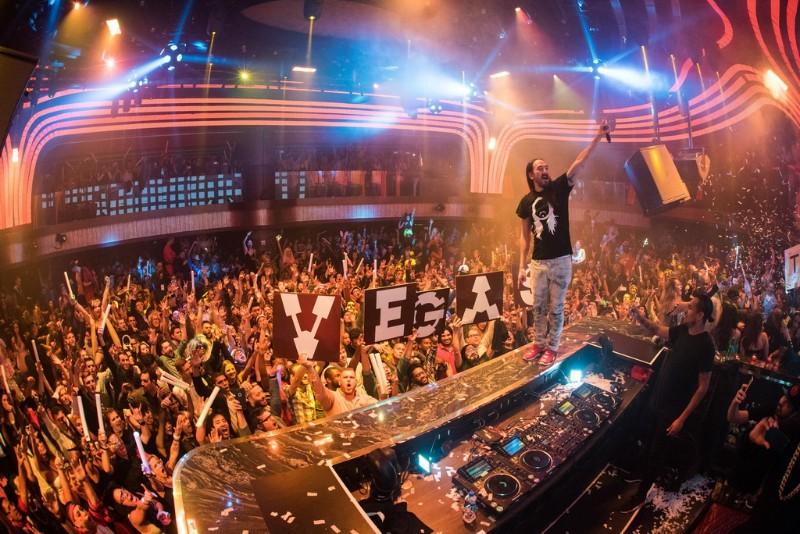 JEWEL-Nightclub-4