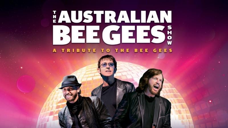 Australian-Bee-Gees-Show-2