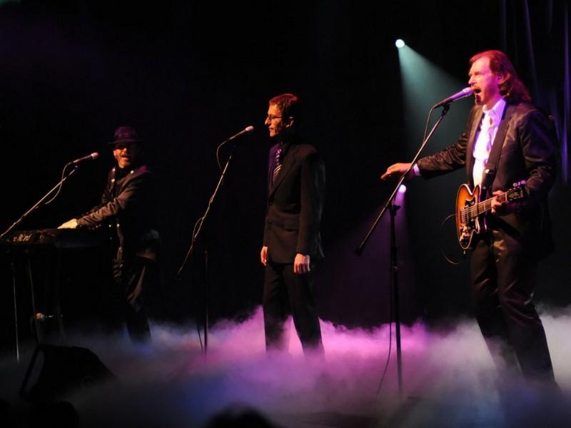 Australian-Bee-Gees-Show-3