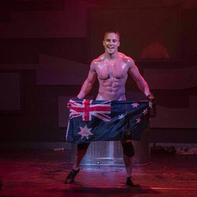 Aussie-Heat-05