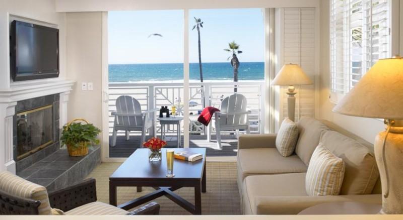 The-Beach-House-in-Hermosa-Beach-1