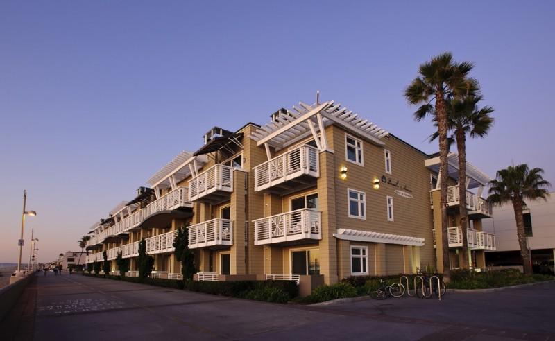 The-Beach-House-in-Hermosa-Beach-10