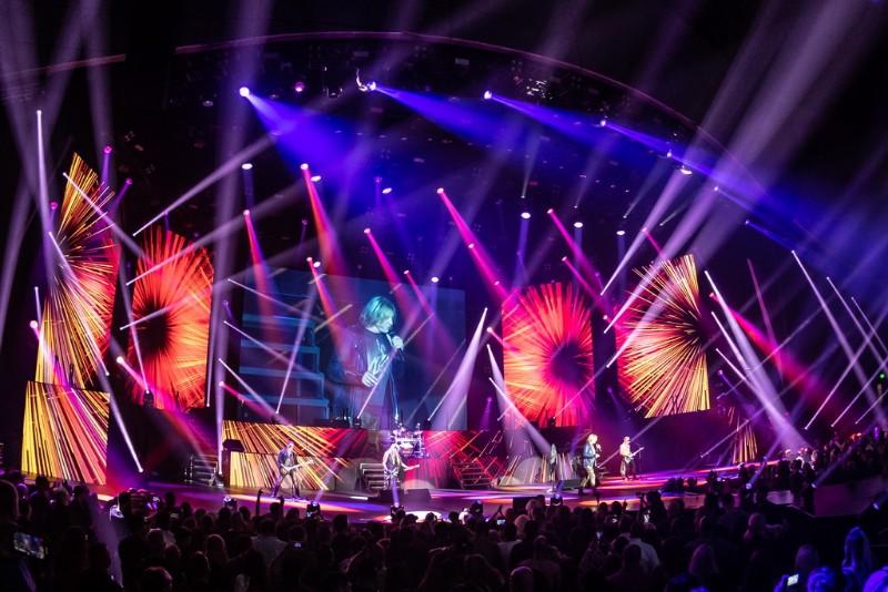 Def-Leppard-Hits-Vegas-The-Sin-City-Residency-13