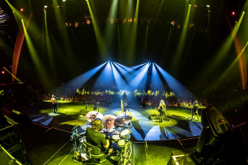 Def-Leppard-Hits-Vegas-The-Sin-City-Residency-14