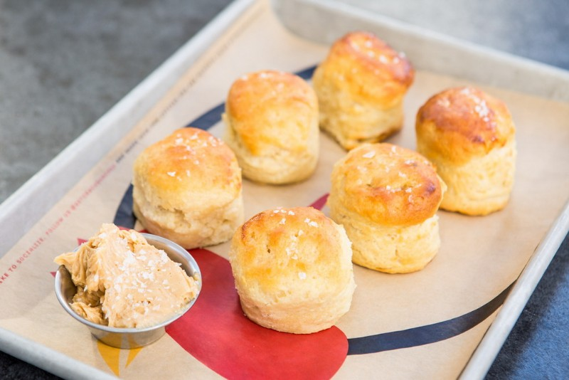 Biscuits-at-The-Crack-Shack