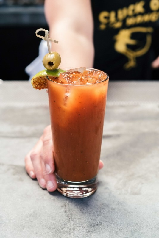 Bloody-Mary-at-The-Crack-Shack