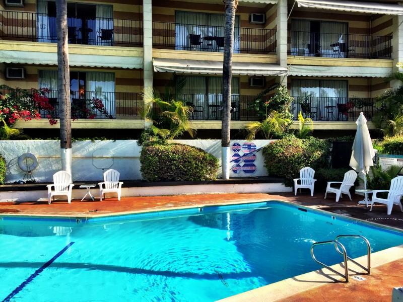 Hotel-Pepper-Tree-Pool