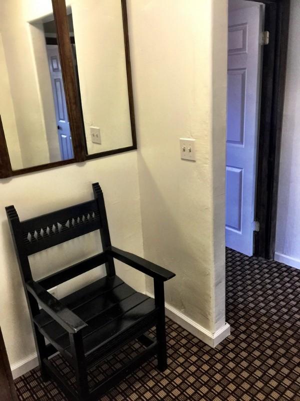 Hotel-Pepper-Tree-Room-4