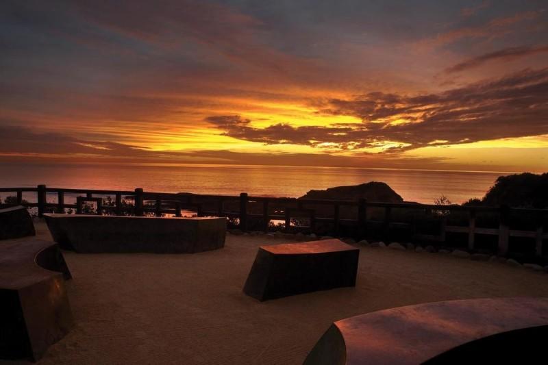Montage-Laguna-Beach-12