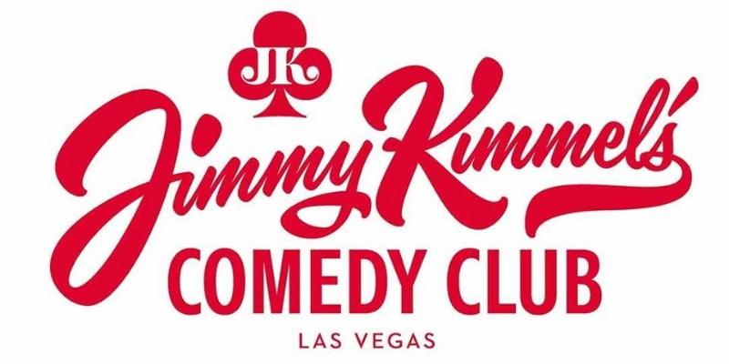 Jimmy-Kimmel's-Comedy-Club-2