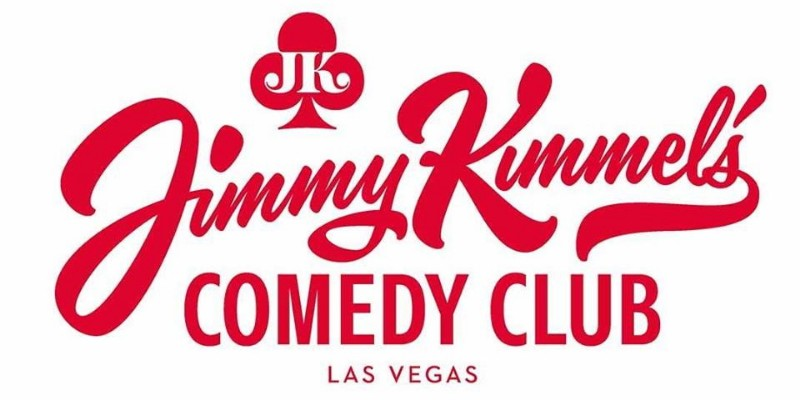 Jimmy-Kimmel's-Comedy-Club-2