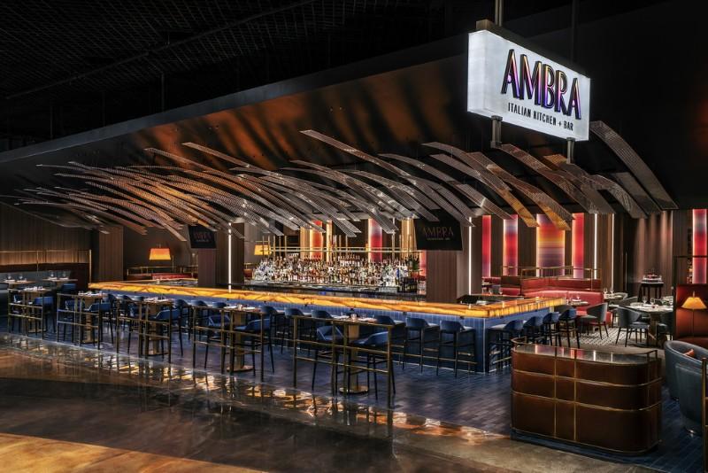 Ambra-Italian-Kitchen-Bar-6