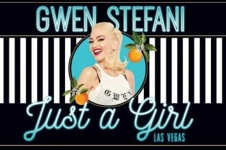 Gwen-Stefani-Just-a-Girl-1