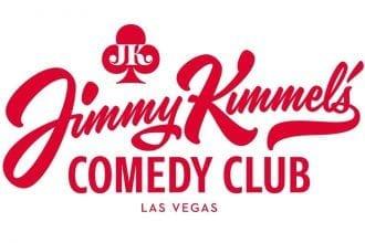 Jimmy-Kimmels-Comedy-Club
