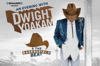 Dwight-Yoakam