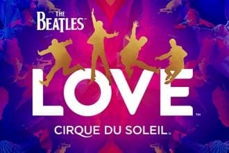 The-Beatles-Love-Cirque-du-Soleil