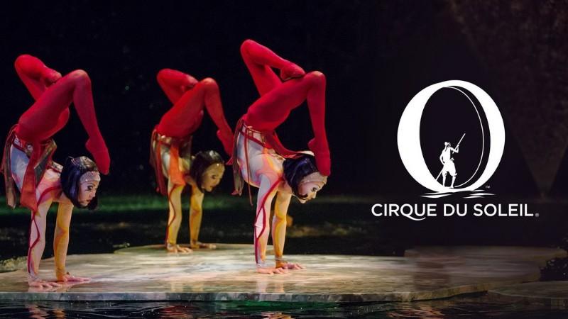 O-by-Cirque-du-Soleil-7