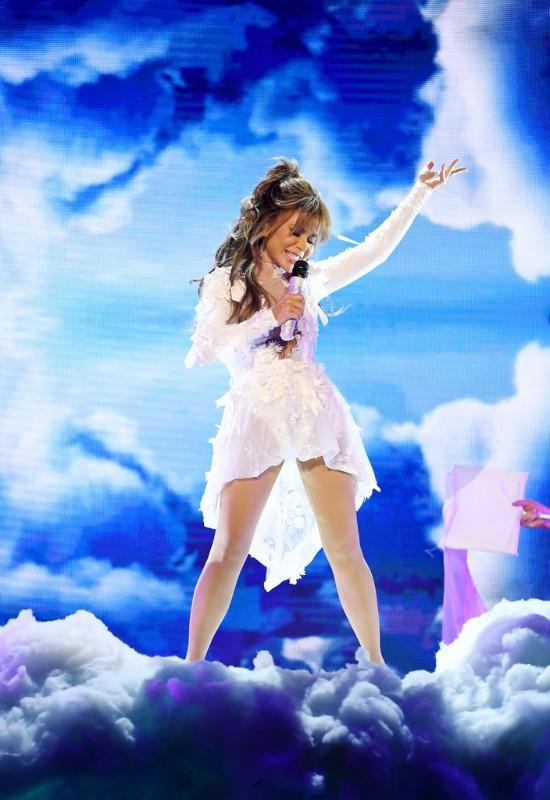Paula-Abdul-Forever-Your-Girl-7