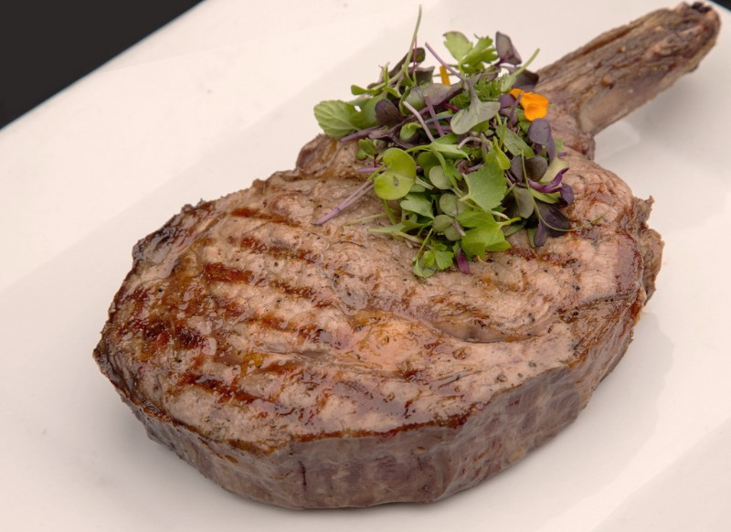 2nd-Floor-–-Steak-Chophouse-10