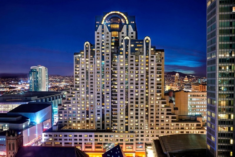 San-Francisco-Marriott-Marquis-3