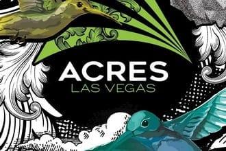 Acres-Cannabis-Logo