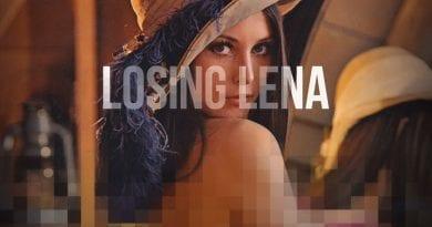 Losing Lena
