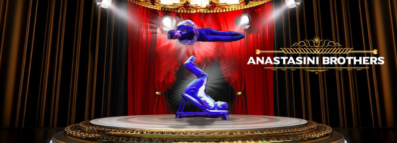 Anastasini-Brothers-at-V-The-Ultimate-Variety-Show