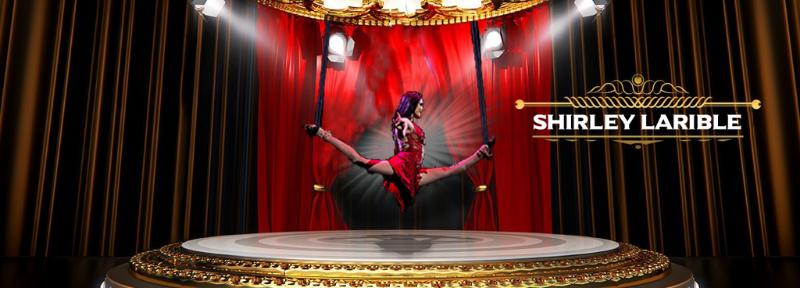 Shirley-Larible-at-V-The-Ultimate-Variety-Show