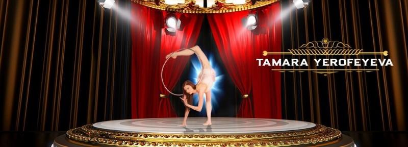 Tamara-Yerofeyeva-at-V-The-Ultimate-Variety-Show