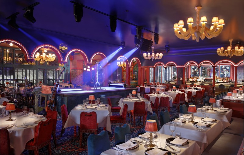 The-Mayfair-Supper-Club-at-Bellagio-08