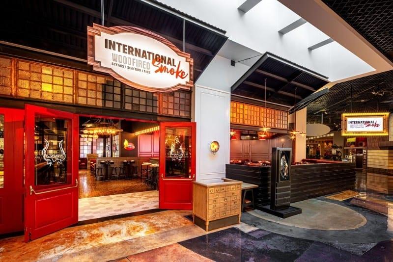 MGM-Grand-International-Smoke-Exterior-PC-MGM-Resorts-International