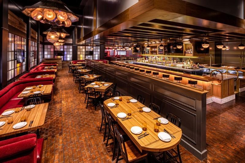 MGM-Grand-International-Smoke-Main-Dining-Room-PC-MGM-Resorts-International