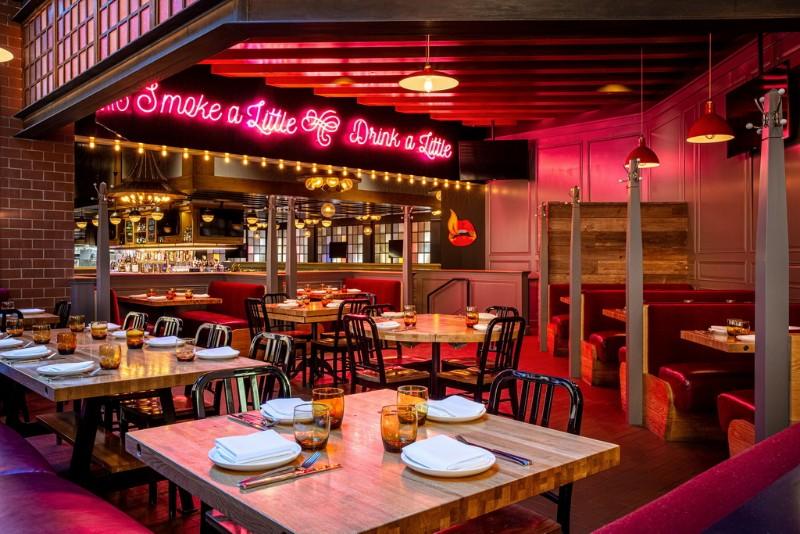 MGM-Grand-International-Smoke-Patio-PC-MGM-Resorts-International