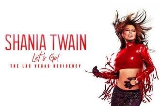 Shania-Twain-Lets-Go-2-1