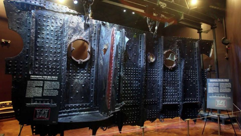 Titanic-The-Artifact-Exhibition-2